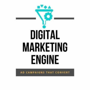 digital-marketing-engine-logo